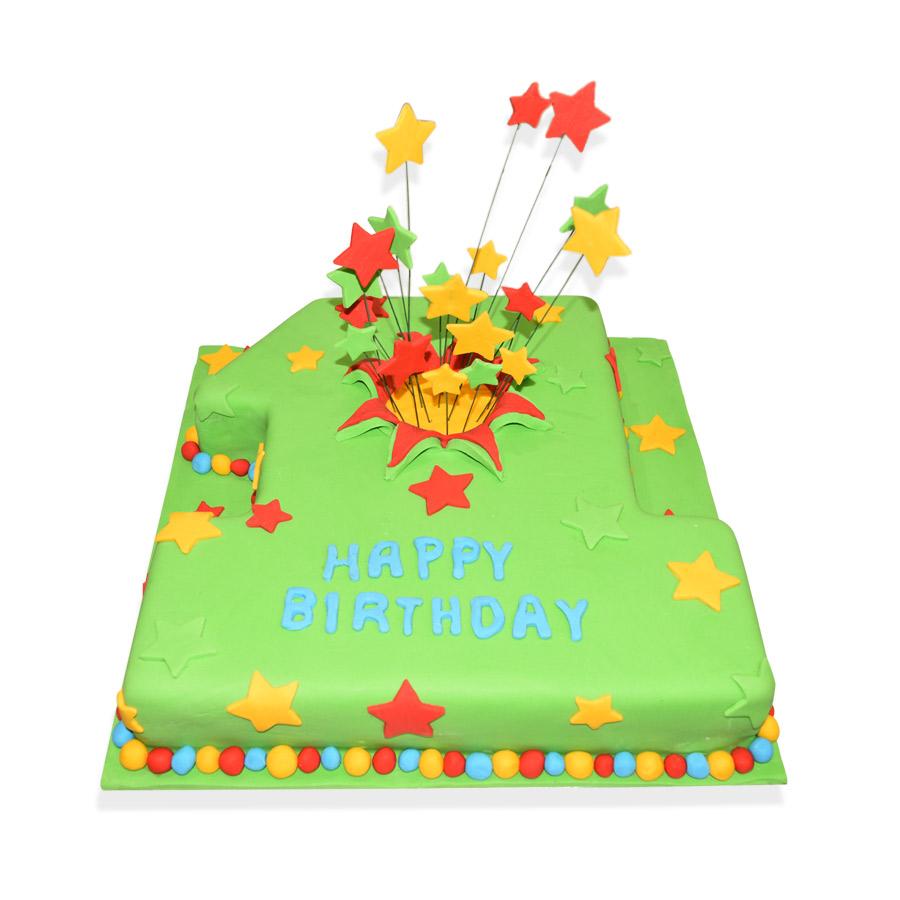 Michels Patisserie Cakes Online Ordering